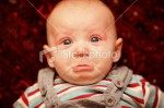 stock-photo-15808098-sad-baby lo-res comp