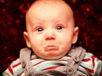 Crying_Baby_379x282jpg